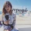 Alix B�n�zech: La s�rie Nina, Camping 3, La vie nous appartient... Elle dit tout