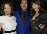 Pascal Obispo offre un Grand Show avec Natasha St-Pier, Nolwenn et ses amis
