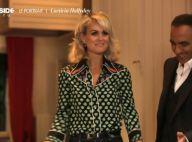 Laeticia Hallyday, son mariage avec Johnny : Elle révèle une incroyable anecdote