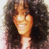 Amel Bent : Premier et tendre cliché de sa fille pour la Fête des mères