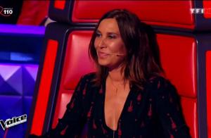 The Voice 6 : Zazie prête à quitter l'émission après Jenifer ?