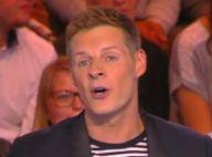 Matthieu Delormeau accuse Booba d'homophobie : Échange tendu dans TPMP