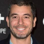 Ali Baddou : L'animateur quitte Canal+ à la fin de la saison