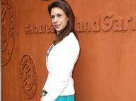 Marion Bartoli, transformée, amincie et épanouie : Son retour à Roland-Garros