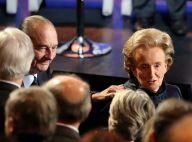 Jacques et Bernadette Chirac : Leur cuisinier en prison pour ivresse au volant