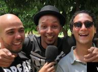 Marrakech du rire - les humoristes se lâchent : Vannes honteuses et fous rires