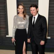 Hilary Swank : La star aux 2 Oscars annule ses fiançailles