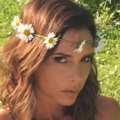 Victoria Beckham : Pimpante, elle dévoile sa nouvelle tête pour l'été