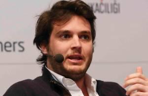 Bastien Cadeac (Capital) accusé d'avoir menti sur son CV : M6 réagit