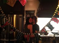 Ryan Adams en couple : L'ex de Mandy Moore recasé avec un jeune mannequin