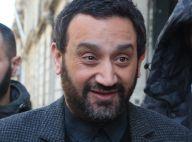 Cyril Hanouna : Nouvelle chronique et nouveaux chroniqueurs pour TPMP