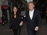 Gordon Ramsay : Sa femme victime d'une fausse couche à 5 mois de grossesse...