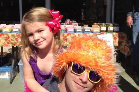 Jamie Lynn Spears : Le père de sa fille condamné pour conduite sous influence !