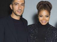 Janet Jackson enceinte : Son frère Tito donne des nouvelles de sa grossesse