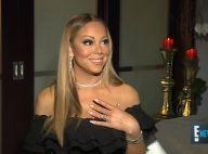 Mariah Carey son mariage retardé à cause de Nick Cannon ? Il répond en chanson