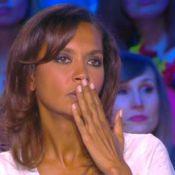 Karine Le Marchand critique Antoine Griezmann et la femme de Franck Ribéry
