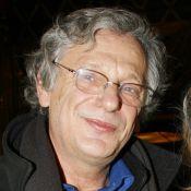Mort d'Alain Mallet, fondateur du Café Edgar : Ses artistes en deuil...