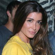 Jenifer : Lumineuse modeuse face à Kev Adams et Marie-Ange Casta
