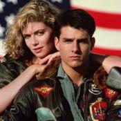 Kelly McGillis (Top Gun) : Attaquée dans sa propriété par une déséquilibrée