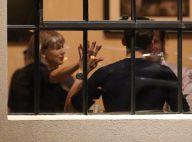 Tom Hiddleston et Taylor Swift amoureux : Le couple ne se cache pas, la preuve !