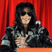 Michael Jackson : 7 ans après, sa fille lui rend hommage malgré la colère