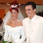 """Richard Virenque défiguré en 2006 : """"Et mon ex-femme s'est barrée avec un autre"""""""
