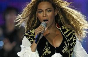 EXCLU STAR AC' 8 : Découvrez quand Beyoncé sera sur le prime ...