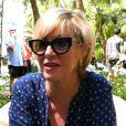 Chantal Ladesou en interview exclusive pour PurePeople