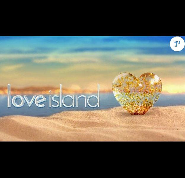 Love Island : Une scène de sexe choque les téléspectateurs