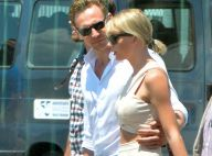 Taylor Swift amoureuse : La mère de Tom Hiddleston l'adore !