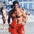 Mitch Buchannon (David Hasselhoff)