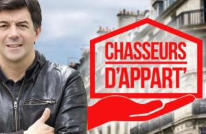 Chasseurs d 39 appart 39 un candidat accus d 39 tre com dien - Chasseur d appart gagnant ...