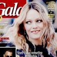 Le magazine Gala du 6 juillet 2016