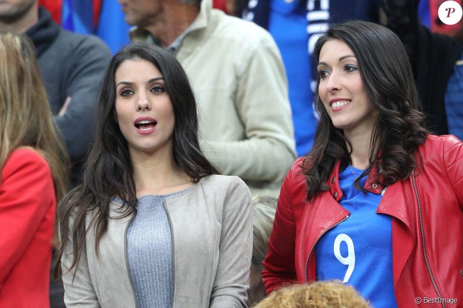 Recherche femme islande