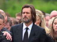 Jim Carrey et la mort de Cathriona White : Ses mots face à sa lettre de suicide