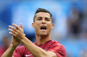Finale de l'Euro 2016, Ronaldo blessé : Les Bleus s'inclinent face au Portugal