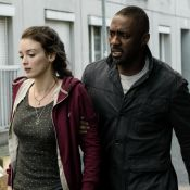 Charlotte Le Bon face à Idris Elba et un héros de Game of Thrones...