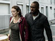 Charlotte Le Bon face à Idris Elba et un héros de Game of Thrones...