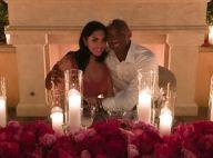 Kobe Bryant : Sa femme Vanessa est enceinte, le sexe du bébé révélé