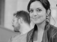 """Affaire Morandini – La fausse Catherine retrouvée : """"Je suis une victime"""""""
