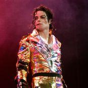 Michael Jackson : Conrad Murray balance, une star d'Harry Potter impliquée...
