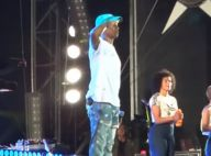 Attentat de Nice : Le bouleversant hommage de Pharrell Williams aux victimes