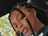 Selah Marley : La fille de Lauryn Hill, un mannequin prometteur