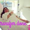 Marion Bartoli malade : L'ex-tenniswoman donne des nouvelles