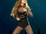 Selena Gomez craque sur scène et publie un étrange message pour ses 24 ans