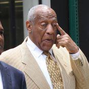 """Bill Cosby : Cloîtré et rejeté de tous, il est désormais """"complètement aveugle"""""""