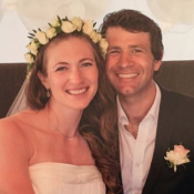 Ole Einar Bjørndalen et Darya Domracheva, enceinte : Mariage surprise !