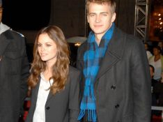 Hayden Christensen et Rachel Bilson s'affichent ensemble...