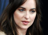 "Dakota Johnson : La bombe de ""Fifty Shades"" fatiguée, mais ravissante au naturel"