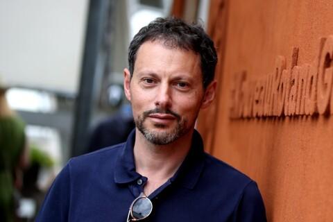 Jean-Marc Morandini : Marc-Olivier Fogiel fait une mise au point catégorique